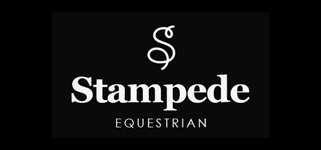 Stampede Equestrian