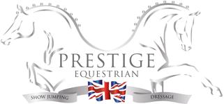 Prestige Equestrian
